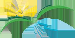 Logo-CCVDS2