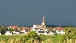 vue village 4