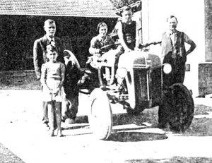 premier-tracteur 1947